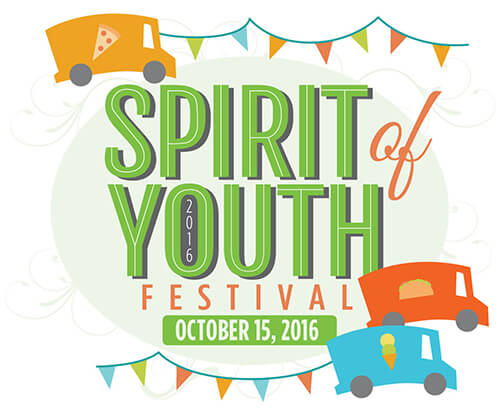 spirit-of-youth-2016-logo